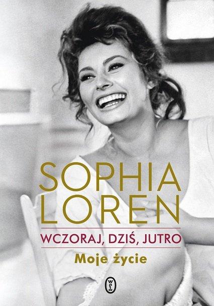 sophia-loren-wczoraj-dzis-jutro-moje-zycie-b-iext34536087