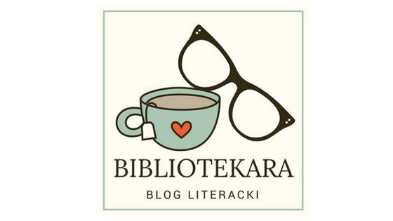 BIBLIOTEKARA